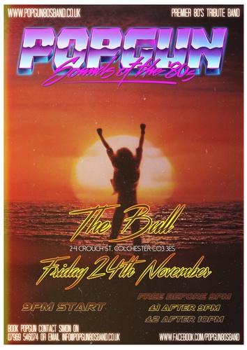 upcoming-popgun-show-80s