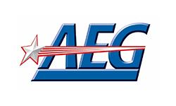 AEG-popgun-80s