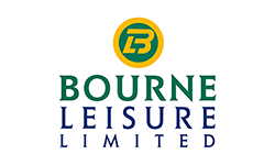 Bourne-Leisure-popgun-80s