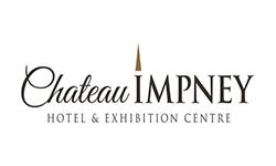 Chateau-Impney-popgun-80s