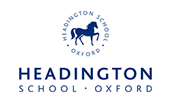 Headlington-School-popgun-80s