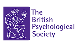 The-British-Psychological-Society-popgun-80s