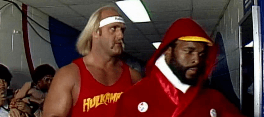 hulk-hogan-mr-t-popgun-80s