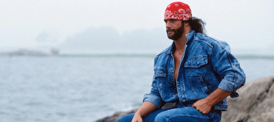 Macho-Man-reflective