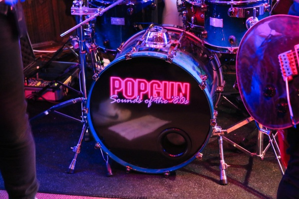 popgun-drum-skin-mapex-orion