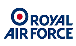 royal-air-force-popgun-80s