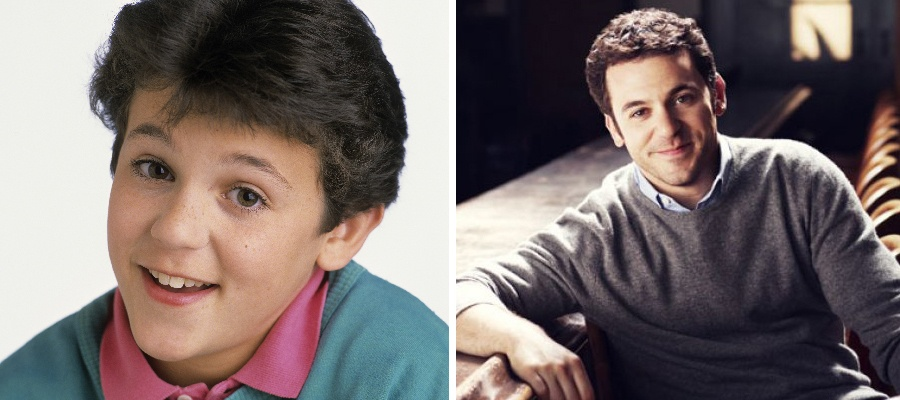 Fred-savage