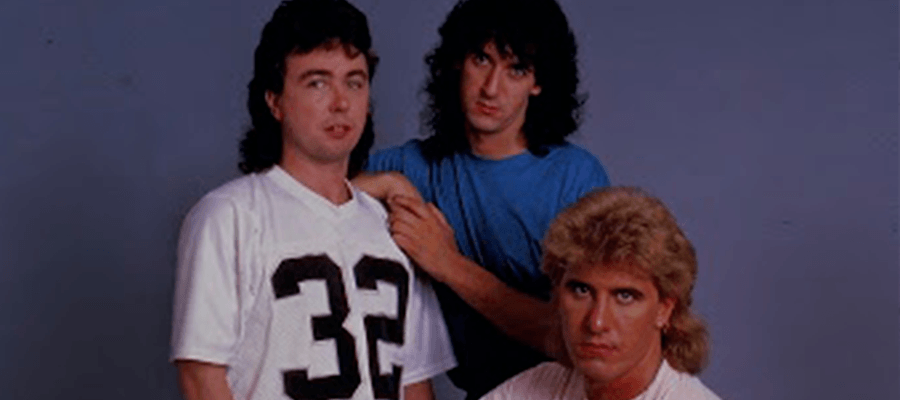 The 5 best bands from The 80s that you've never heard