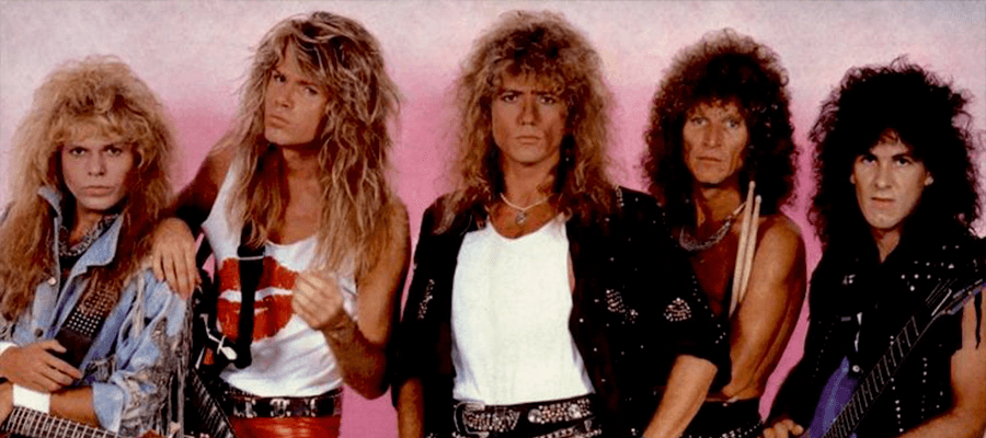 whitesnake-popgun-blog-80s
